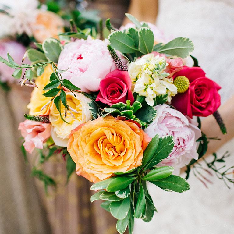 Weddings By LomasTravel