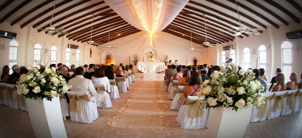 Chapel_ceremony_5